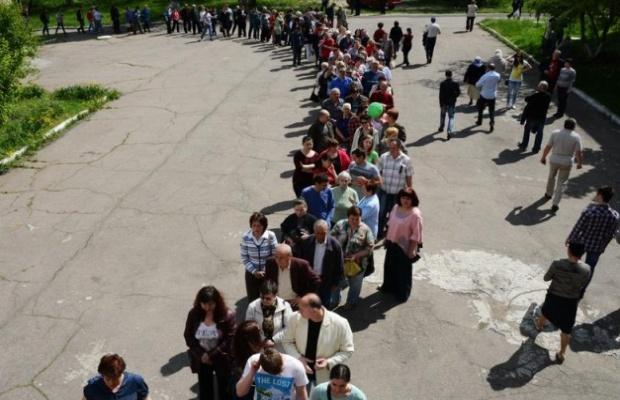 Референдум на Украине 2 (620x400, 102Kb)