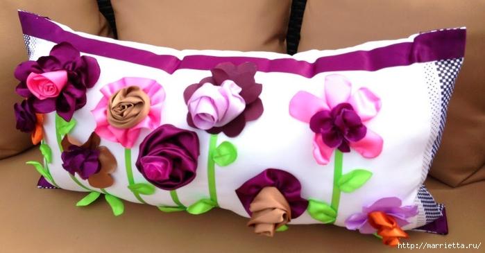 цветочная подушка (4) (700x365, 181Kb)
