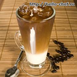 5451862_Vetnamskii_ledyanoi_kofe (250x250, 79Kb)