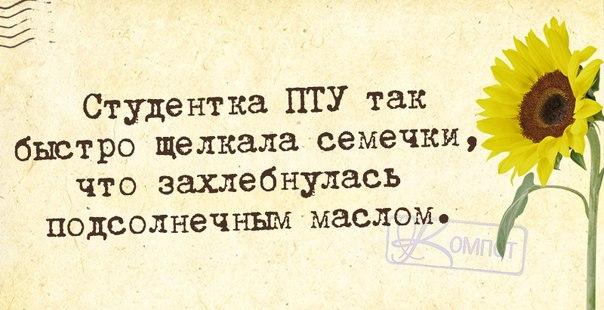 12 (604x310, 199Kb)