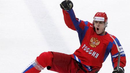 Rossiia61_2012_01_206_Reuters_Todd-Korol (450x253, 26Kb)