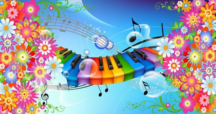 muzika (700x371, 411Kb)