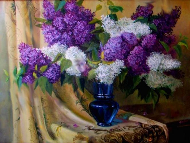 5190132_artlib_gallery104135b (663x500, 122Kb)