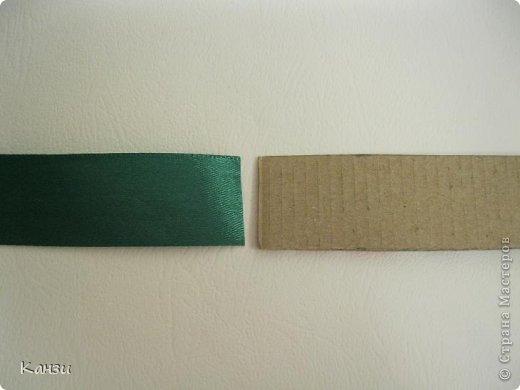 Газетные плетенки с вышивкой лентами. Мастер-класс (7) (520x390, 77Kb)
