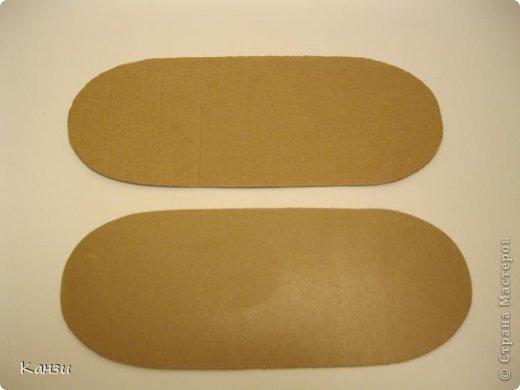 Газетные плетенки с вышивкой лентами. Мастер-класс (12) (520x390, 71Kb)