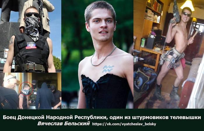 3418201_224____Vyacheslav_Belskii___10259978_240030199522990_2141286121171535516_n_1_ (700x448, 51Kb)