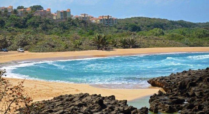 маленький пляж фото 3 (700x383, 262Kb)