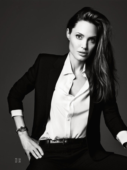 Анджелина Джоли фото 7 (525x700, 136Kb)