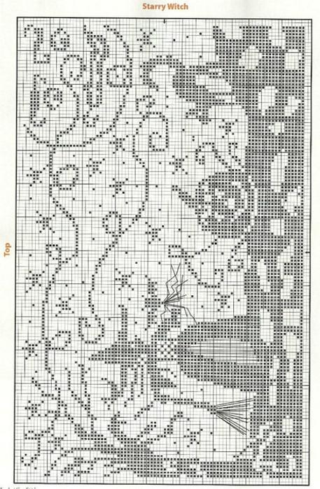 тр1 (457x700, 269Kb)