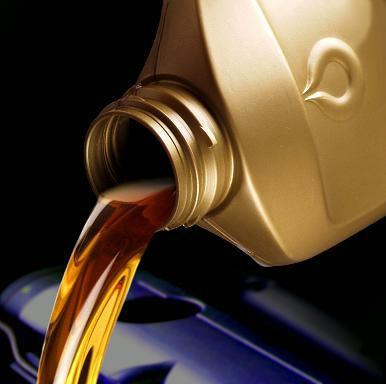 Правильное моторное масло – бесперебойная работа двигателя./5229688_ (386x384, 30Kb)