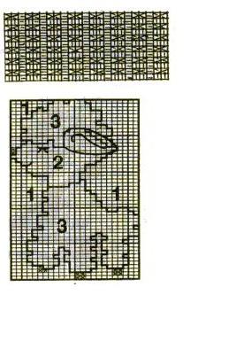 СЃ2 (267x394, 96Kb)