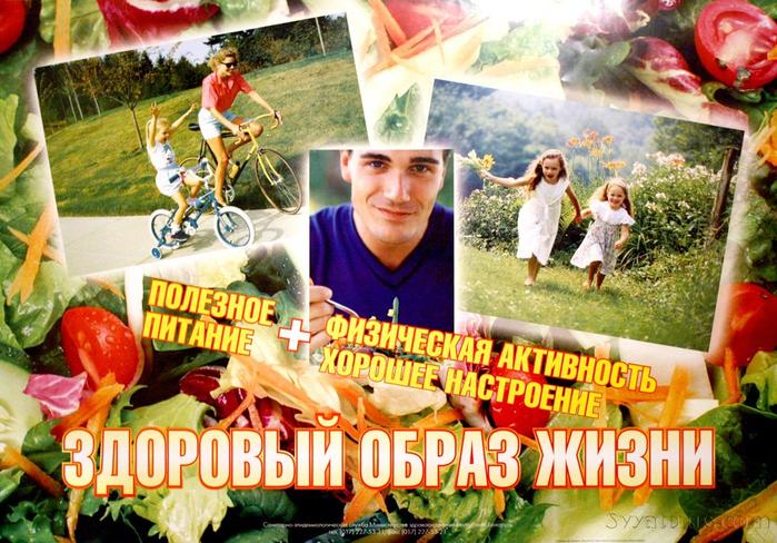1378941450_zdorovyi-obraz-zyzni (610x400, 531Kb)