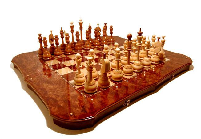 шахматы 3 (653x450, 213Kb)