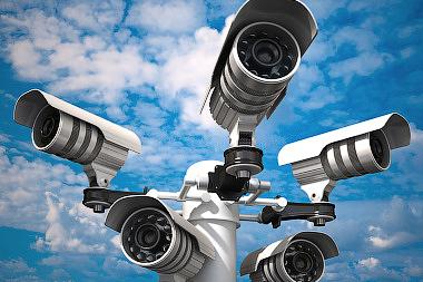 camera32 (380x253, 146Kb)