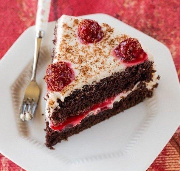 торт (604x576, 70Kb)