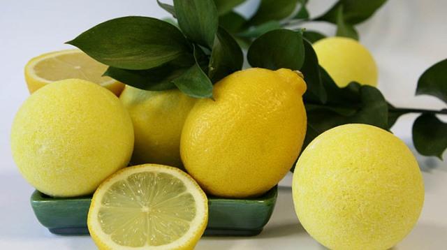 limon (640x358, 51Kb)