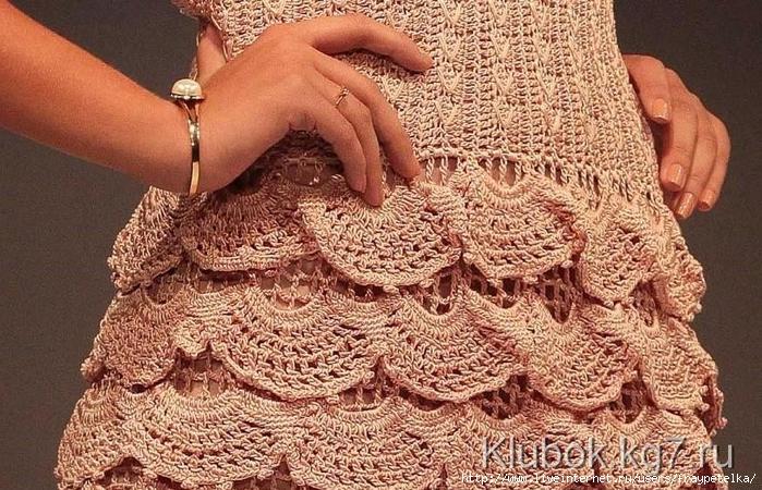 Платье Стелла2 (700x450, 362Kb)