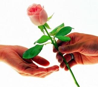 Романтические подарки для женщин (2) (325x290, 70Kb)