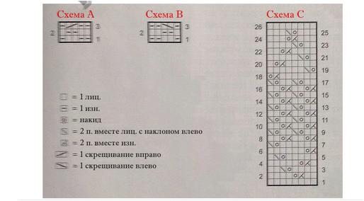 Fiksavimas (514x284, 234Kb)