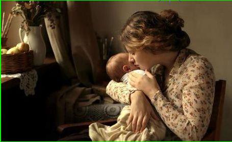 мать и дитя (600x279, 24Kb)