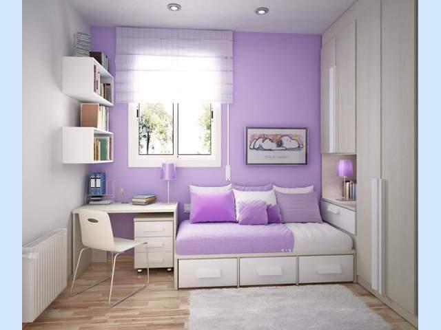 фиолетовый2 (640x480, 27Kb)