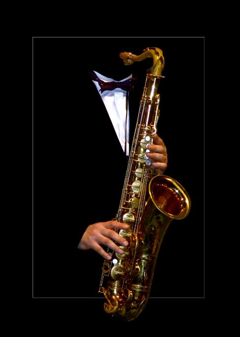 71900200_Saksofon_igraet_blyuz (486x684, 135Kb)