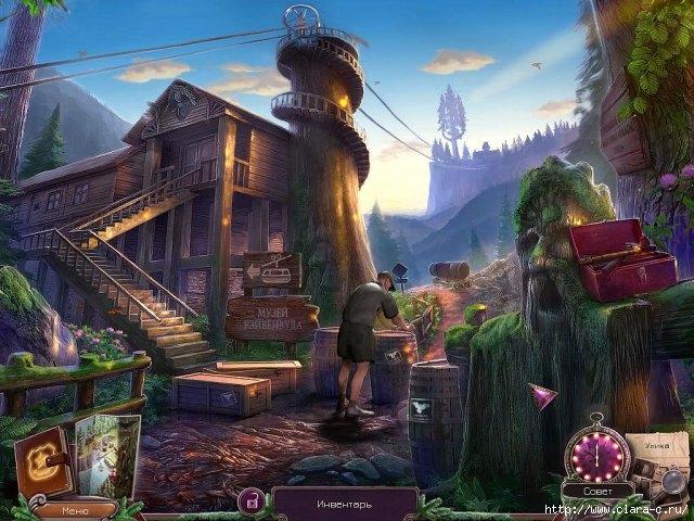 enigmatis-the-mists-of-ravenwood-screenshot4 (640x480, 229Kb)