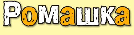 3180456_logo2 (460x123, 63Kb)