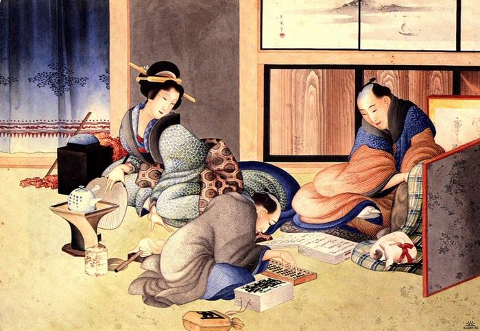 3821971_kitaiskii_chai_chacha (700x483, 324Kb)