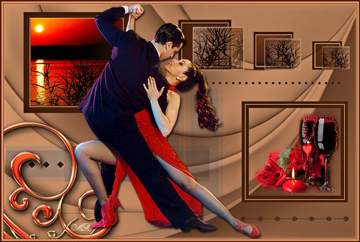 5307782_tango_1_ (700x471, 454Kb)