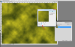 Превью 2014-05-14 13-11-39 Скриншот экрана (700x433, 171Kb)
