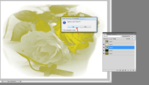 Превью 2014-05-14 13-17-06 Скриншот экрана (700x399, 187Kb)