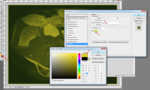 Превью 2014-05-14 13-25-51 Скриншот экрана (700x420, 157Kb)
