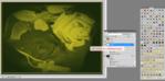 Превью 2014-05-14 13-30-48 Скриншот экрана (700x348, 206Kb)