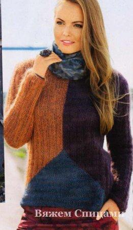 1387827430_trehcvetnyj-pulover (261x450, 107Kb)