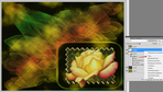 Превью 2014-05-14 13-55-24 Скриншот экрана (700x396, 295Kb)