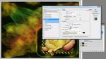 Превью 2014-05-14 13-56-10 Скриншот экрана (700x392, 239Kb)