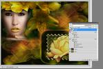 Превью 2014-05-14 13-59-42 Скриншот экрана (700x469, 350Kb)
