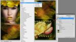 Превью 2014-05-14 14-00-19 Скриншот экрана (700x392, 284Kb)