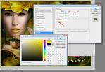Превью 2014-05-14 14-27-56 Скриншот экрана (700x482, 249Kb)