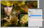 Превью 2014-05-14 14-34-04 Скриншот экрана (700x452, 369Kb)