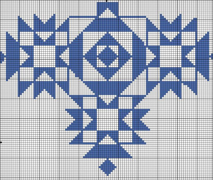 0_dea52_5a04eb8f_orig (700x590, 486Kb)