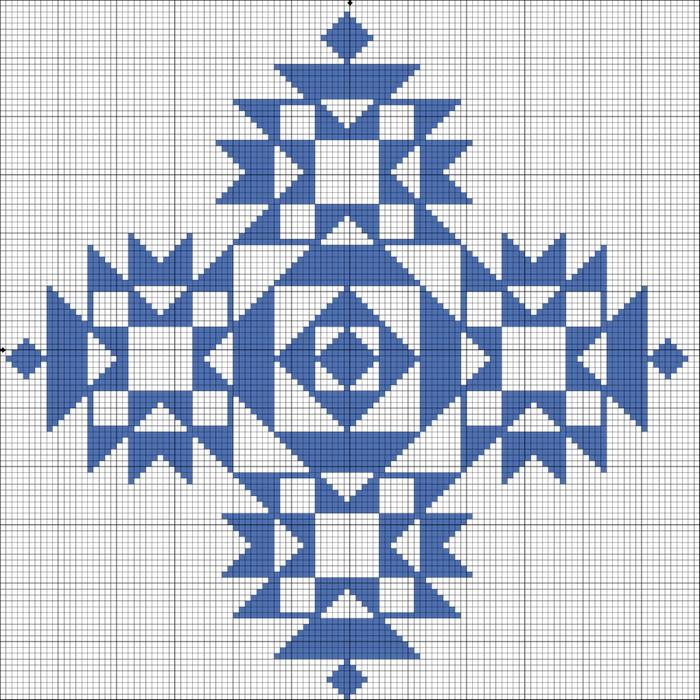 0_deba5_a1705138_orig (700x700, 469Kb)
