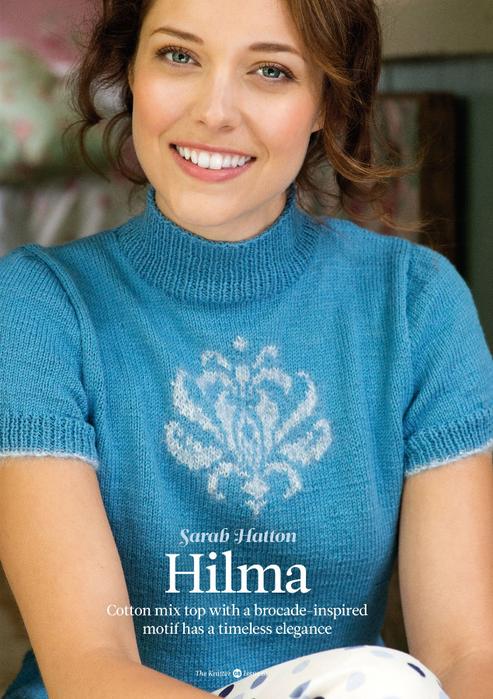 Hilma (493x700, 449Kb)