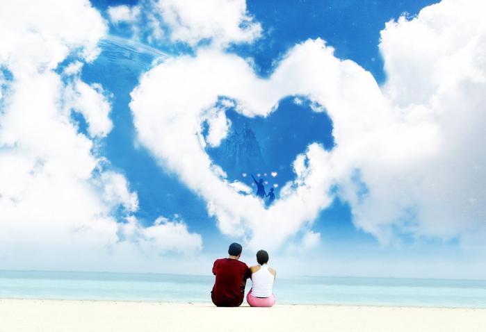 Holidays___Saint_Valentines_Day_St.Valentine_004959_1 (700x478, 255Kb)