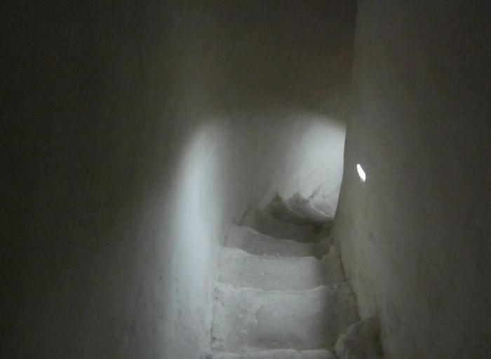 Пещеры Белогорья Большие Дивы4 (700x512, 140Kb)