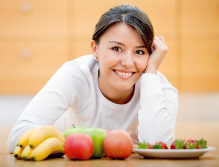 Когда лучше садиться на диету - диеты для похудения