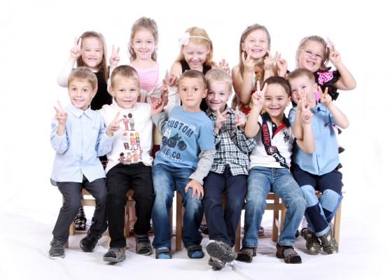 групповое фото детей в детском саду,/4682845_detskiy_sad_foto560x400 (560x400, 58Kb)
