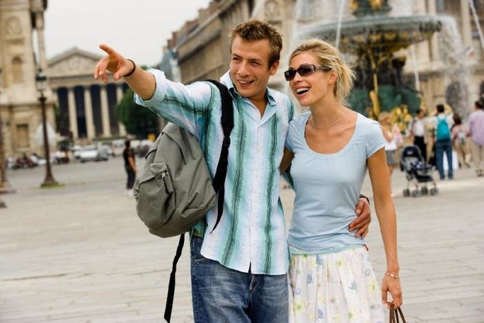 Открытие крупнейшего международного туристического сервиса (2) (700x467, 213Kb)
