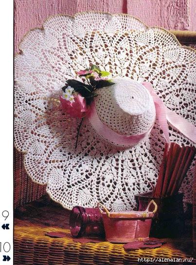 шляпа фото (403x544, 267Kb)
